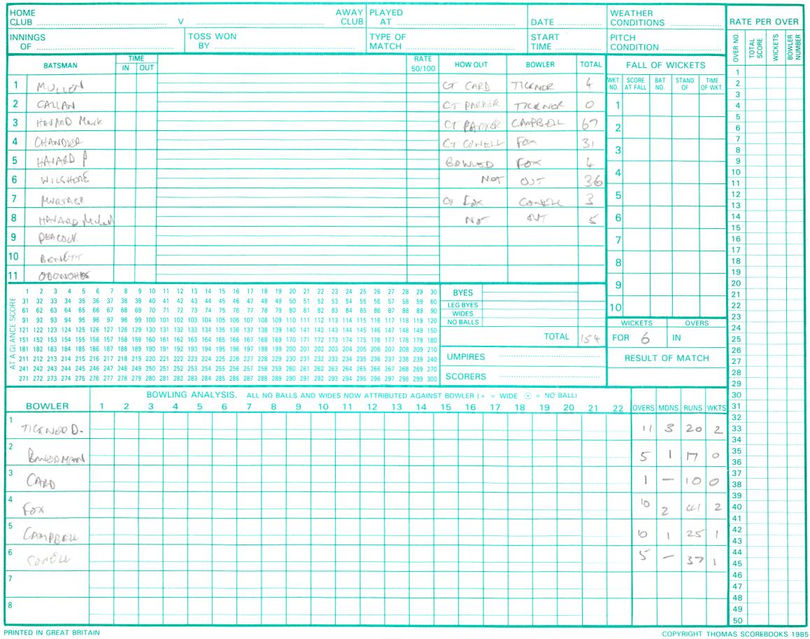 100 bridge score card template 2017 score sheet